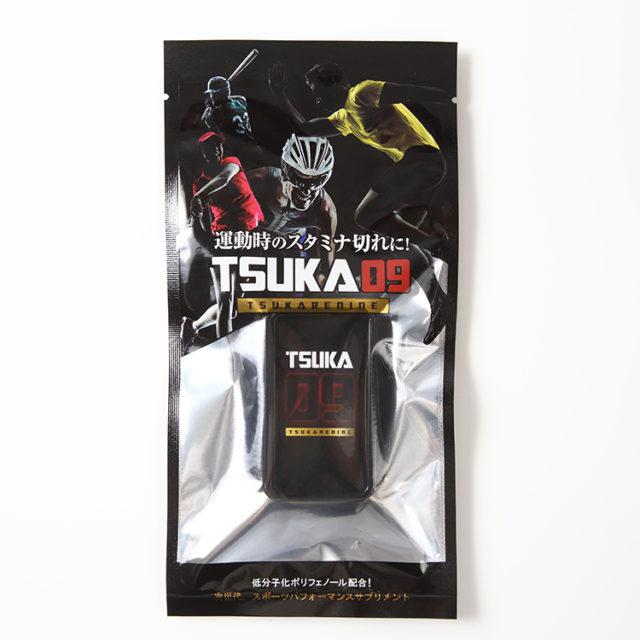 tsuka09-05