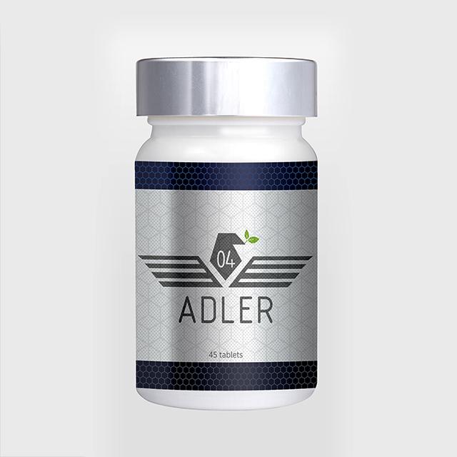 Adler04_01