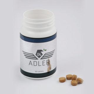 Adler04_03